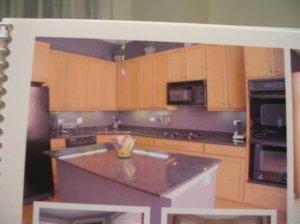 original kitchen0001.jpg