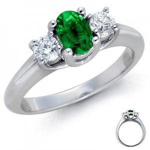 .28 emerald .24 dia sides.jpg
