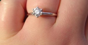 g diamond 34763.JPG