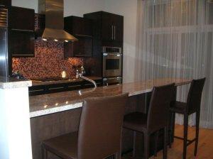 kitchen 10001.jpg