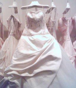 rees_dress.jpg
