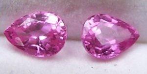 Pink sapphires 5X7mm.JPG