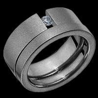 matte with wedding ring.jpg