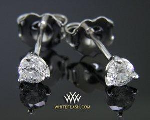 32 cwt earrings wf.jpg
