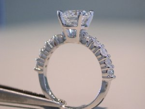 ring option 1.jpg