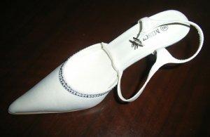 WeddShoes2Andi.jpg