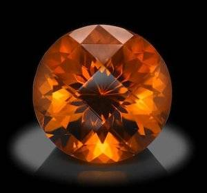 1 Orange Citrine 16.92ct 16.99x16.83 x12.76 (2).jpg