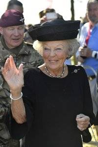 Princess Beatrix of The Netherlands.jpg