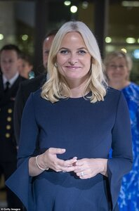Crown Princess Mette-Marit of Norway Frankfurt Book Fair.jpg