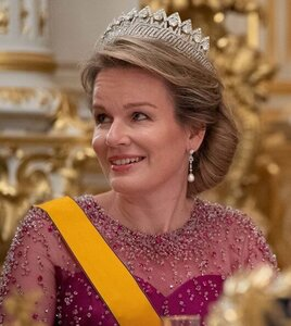 Queen Mathilde.jpg