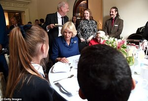 visited  Eaton Square Upper School.jpg