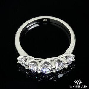 Semi-Custom-Graduated-Trellis-Ring-in-Platinum-by-Whiteflash_56821_52582_a.JPG