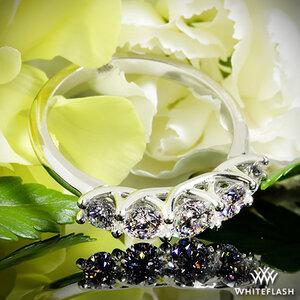 Semi-Custom-Graduated-Trellis-Ring-in-Platinum-by-Whiteflash_56821_52582_g.jpg
