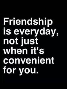 Fakefriends25.jpg