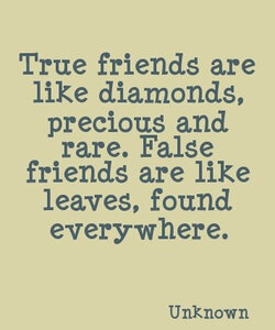 True-Friends-Are-Like-Diamonds-Most-Liked-Friendship-Quotes.jpg