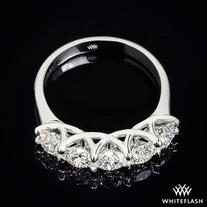 Custom-5-Stone-Trellis-Diamond-Right-Hand-Ring-in-Platinum-by-Whiteflash_56996_53009_a.jpg