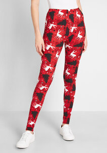reindeerleggings.jpg