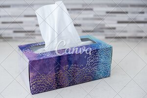 canva-box-of-tissues-MADeryIeYxg.jpg