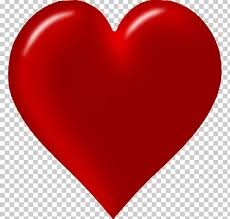 Image result for heart emoji text