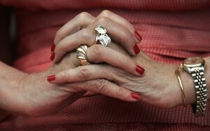 Queen-Margrethe-II-Denmark-Engagement-Ring.jpg