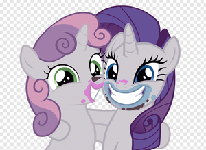 my-little-pony-friendship-is-magic-season-7-rarity-forever-filly-equestria-sweet-memories-png-...png