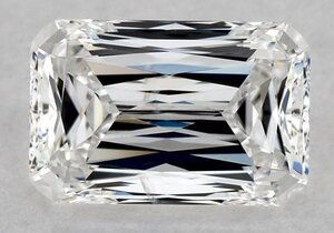 diamond-Cushion-1.03-Carat-D-SI2_0_first_ (2).jpg