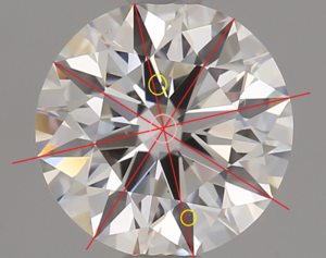 1580185847870_symmetry.png