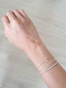 bracelet stack (2).jpg