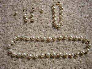 Pearls_1368.jpg