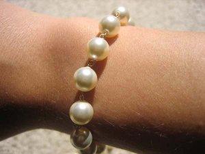 Bracelet_34656.jpg