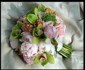 gypsy bouquet 2.JPG