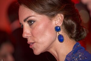 Lapis and diamond earrings by Indian jeweller Amrapali.jpg