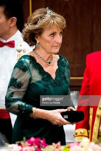Princess Margriet1.jpg