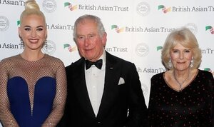 camilla-news-camilla-parker-bowles-duchess-of-cornwall-barnardo-royal-news-2297068.jpg