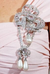 Russian diamond and pearl devant de corsage.jpg