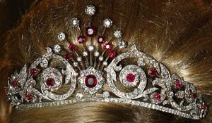 The Peacock tiara a.jpg