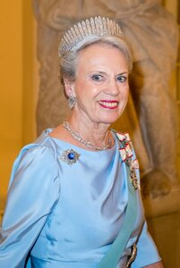 Princess Benedikte of Denmark.jpg