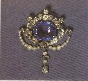 The Connaught Sapphire Brooch.jpg