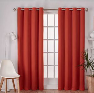 bedroom curtains.png