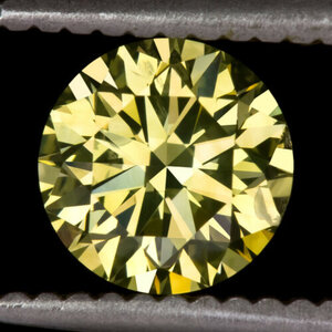 Yellow diamond s-l500.jpg