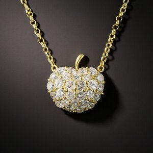 diamond-apple-pendant_1_90-3-11554.jpg