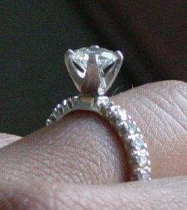 ring sideways through prongs.jpg