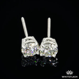 4-Prong-Earrings-in-Platinum-by-Whiteflash_58059_55714_a.JPG