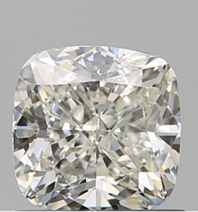 Cushion Cut Stone.PNG