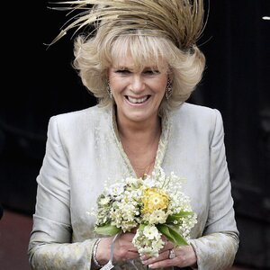 trh-prince-charles-amp-the-duchess-of-cornwall-attend-blessing-at-windsor-castle.jpg