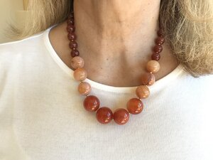 Agate Bead Necklace 4.jpg