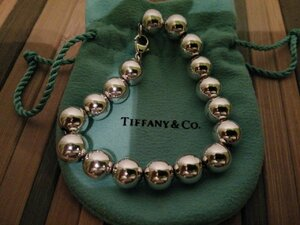 Tiffany & Co Bracelet.jpg