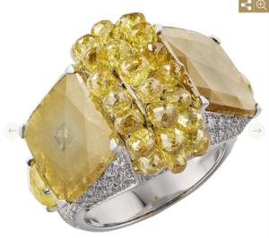 cartier-diamond-slice-ring.png