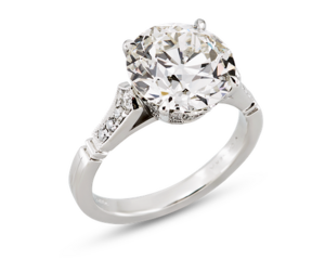 10902-vintage-solitaire-with-sculpted-pave-profile-3-5cb7aa898e9f8d813af24c4f.png