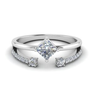 kite-princess-cut-diamond-ring-with-open-band-in-white-gold-FD8610PRR-NL-WG.jpg